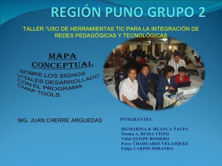 <ul><li>INTEGRANTES: </li></ul><ul><li>SIGMARINA B. HUANCA ÑAUPA </li></ul><ul><li>Norma A, HUISA TTITO </li></ul><ul><li>...