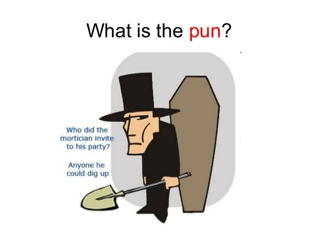 puns-homophones-and-homonyms-18-638.jpg?