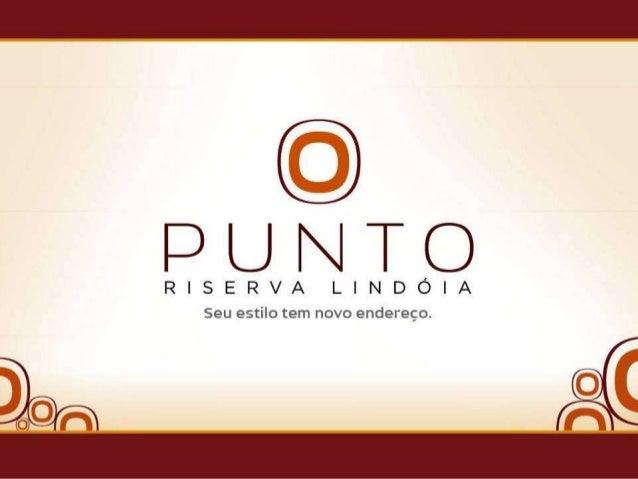 IMPLANTAÇÃO GERAL  N ACESSOS VEÍCULOS  ESTACIONAMENTO COBERTO  TORRE A  44m  TORRE B  ACESSO PEDESTRES  FICHA TÉCNICA: - 0...