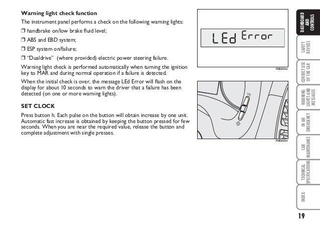 punto handbook 08 20 638?cb=1353820872 punto handbook 08 fiat punto fuse box diagram 2008 at eliteediting.co