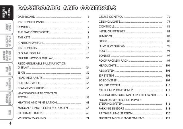 punto handbook 08 5 638?cb\=1353820872 fiat scudo wiring diagram wiring diagram shrutiradio fiat scudo 2004 fuse box diagram at crackthecode.co