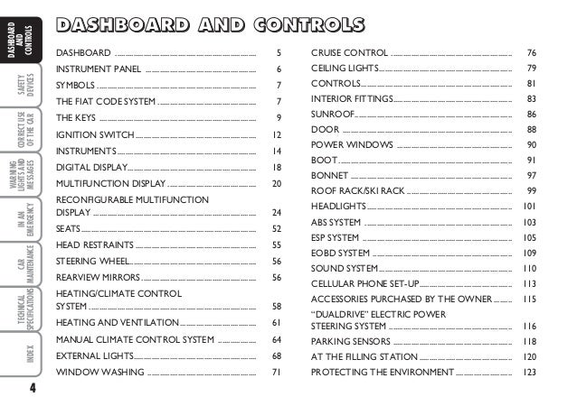 punto handbook 08 5 638?cb\=1353820872 fiat scudo wiring diagram wiring diagram shrutiradio fiat scudo 2004 fuse box diagram at eliteediting.co