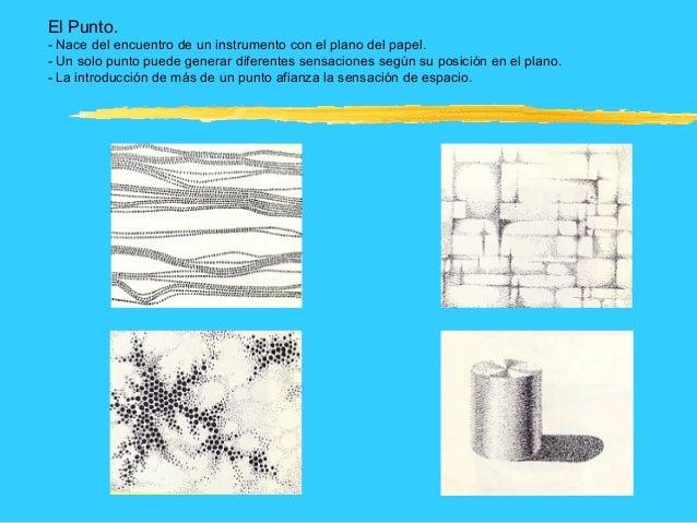 Elementos de las formas bidimensionales Slide 3
