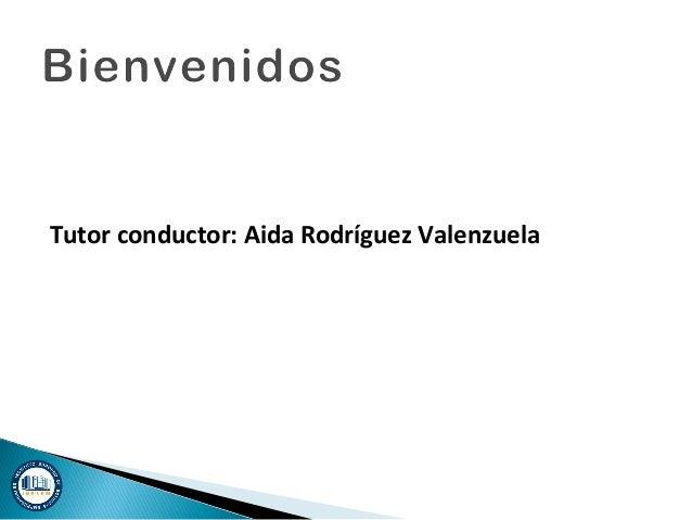 """Presentación Webinar """"Puntos Clave en la Eficacia de la  Administración  y Gestión Sanitaria"""" Slide 2"""