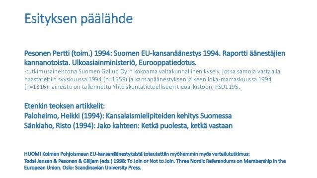 puolueet suomessa Raasepori