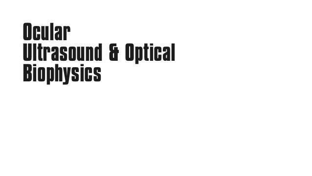 Pupillometry Through the Eyelids
