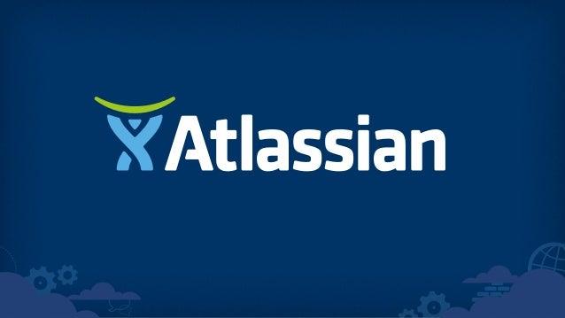 Peter Leschev  @peterleschev  Husband, Father of 3 & Atlassian  Build Engineering