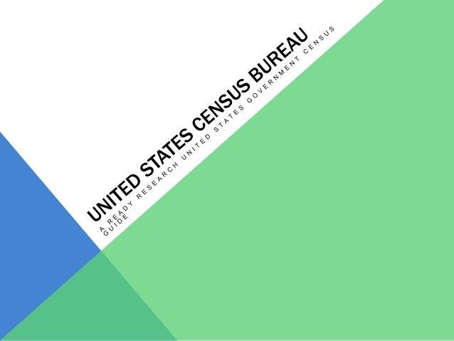 us census bureau quickfacts united states autos post. Black Bedroom Furniture Sets. Home Design Ideas