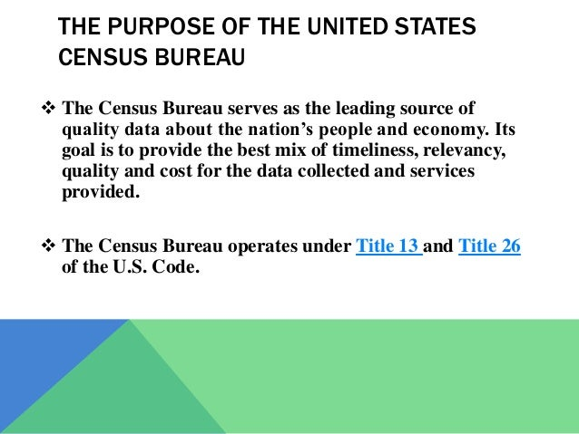 a how many ready reference united states census bureau