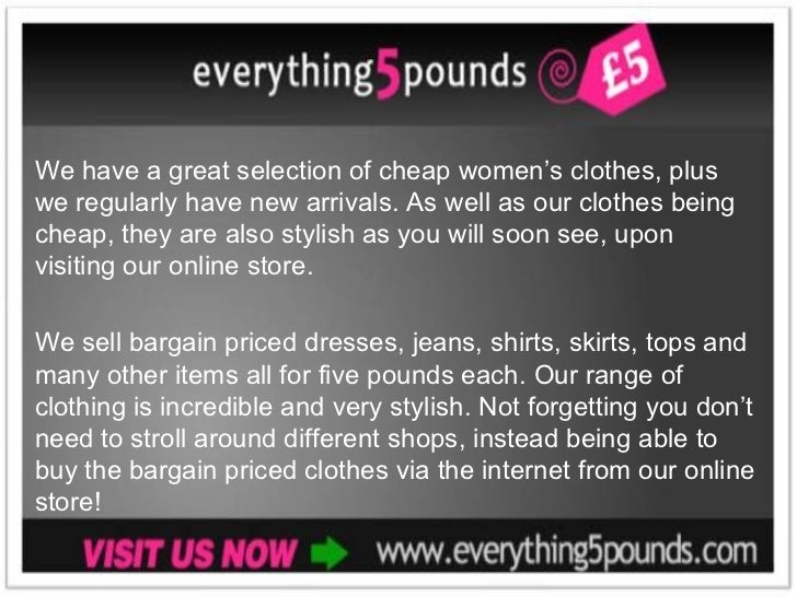 purchase cheap clothes online in the uk from everything 5 pounds 5 728?cb=1351487227 purchase cheap clothes online in the uk from everything 5 pounds,Womens Clothing 5 Pounds Uk