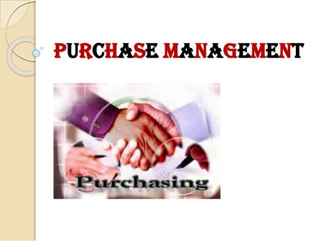 Purchase powerpoint presentations