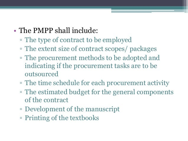 procurement contract types Contracts are everywhere we enter into contracts everyday without even knowing we did, for example, putting a coin into the vending machine.