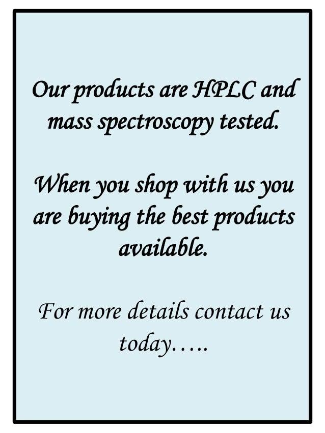 Buying peptides in australia