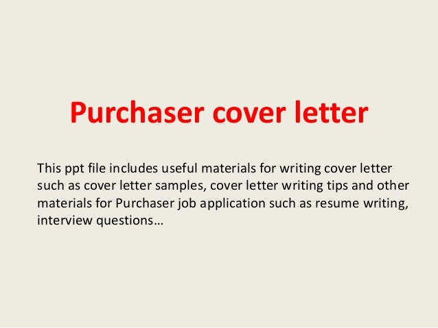 purchaser-cover-letter-1-638.jpg?cb=1393556451