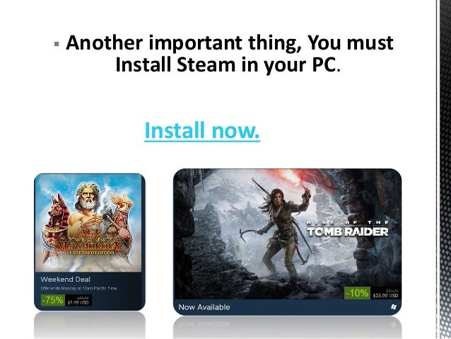 steam instant win gift cards