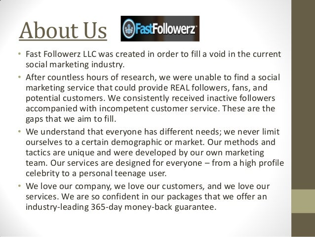 Purchase twitter followers cheap Slide 3