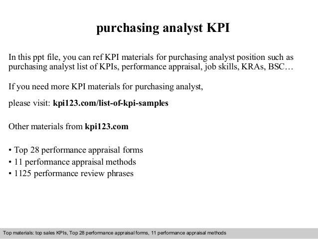 purchasing-analyst-kpi-1-638.jpg?cb=1412027618