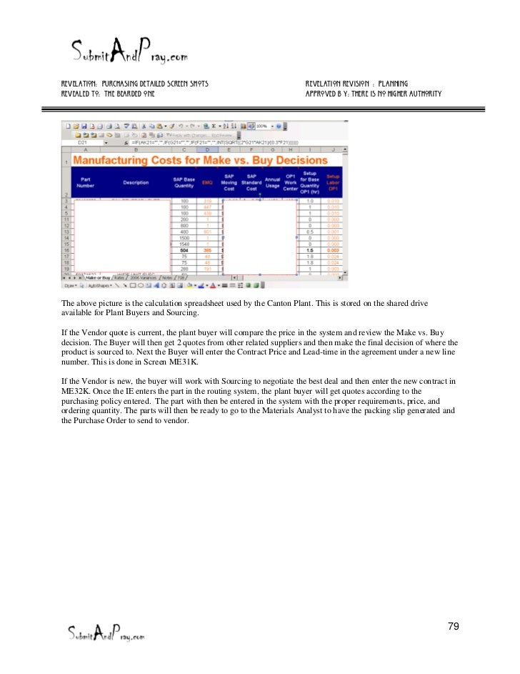 Mc3361 Datasheet Epub Download