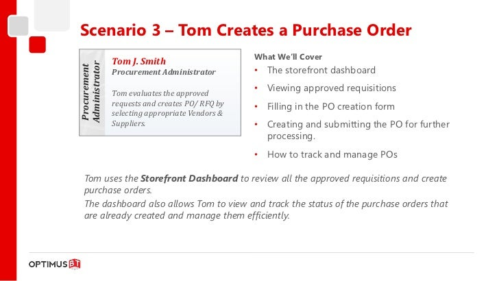 Purchasing Procurement Vendor Contract and RFP Process Management – Microsoft Purchase Order Template