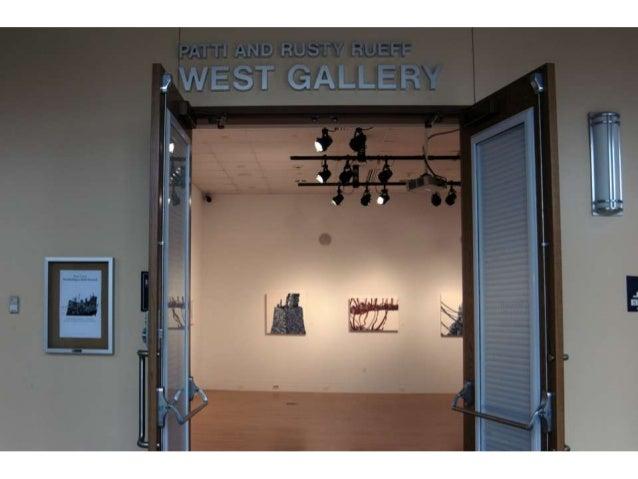 Purdue exhibition