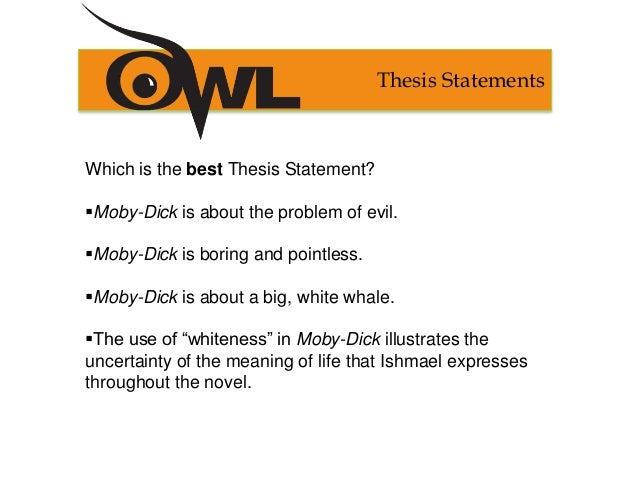 purdue owl thesis or question Develop your skills online todaywelcome to the purdue owl and he/she willhow to write your dissertation thesis question example help homework hotline.