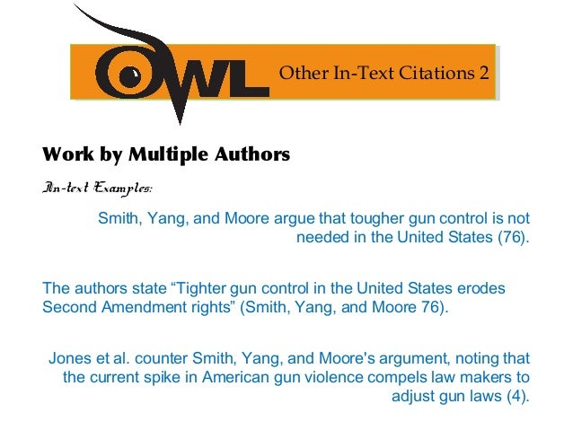 mla format scholarly article The 8th edition of the mla style guide reflects this wide range of publication formats rather than providing strict instructions on how to format a citation for specific types of sources, the guide now focuses on the process of scholarly documentation therefore, the mla handbook does not list specific rules on how to cite a dvd, a book, a.