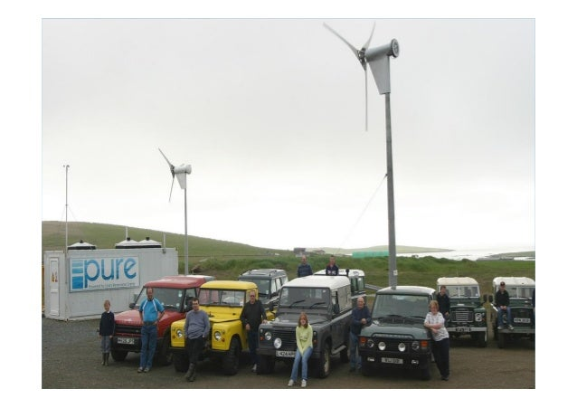 ... pure energy®                                solutions                                            BSCD-UK              ...