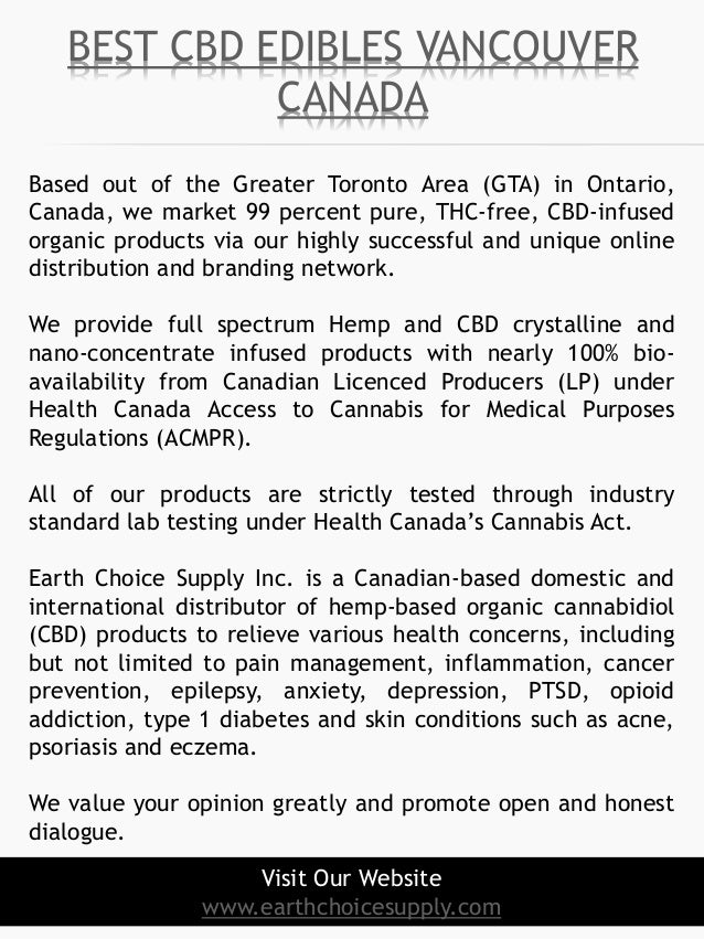 Pure cbd oil for sale vancouver canada