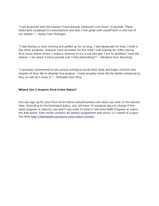 the dating detox gemma burgess epub