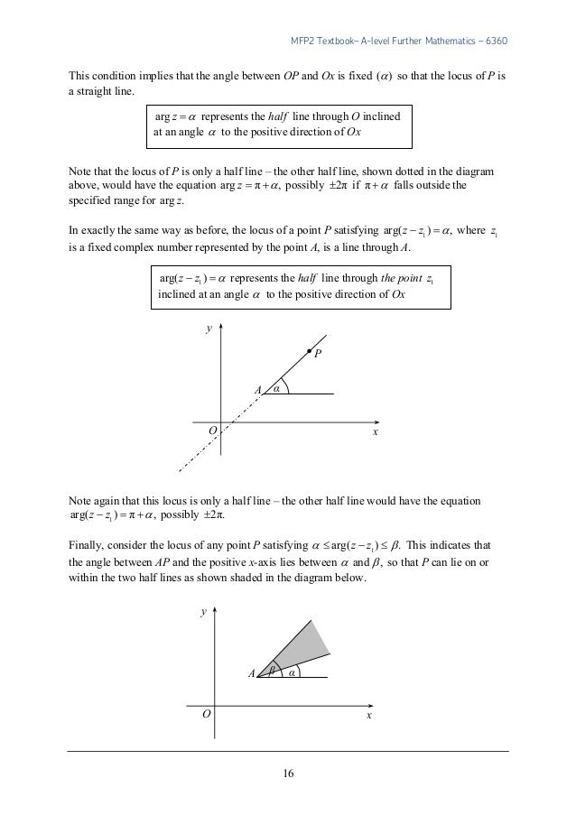 2 unit maths textbook pdf