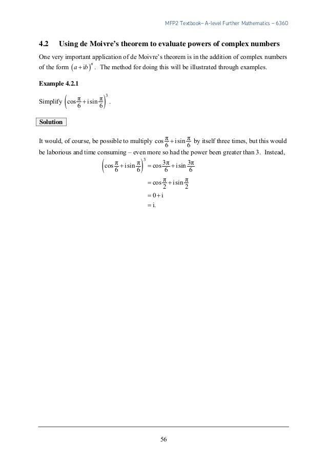 pure mathematics unit 2 textbook. Black Bedroom Furniture Sets. Home Design Ideas