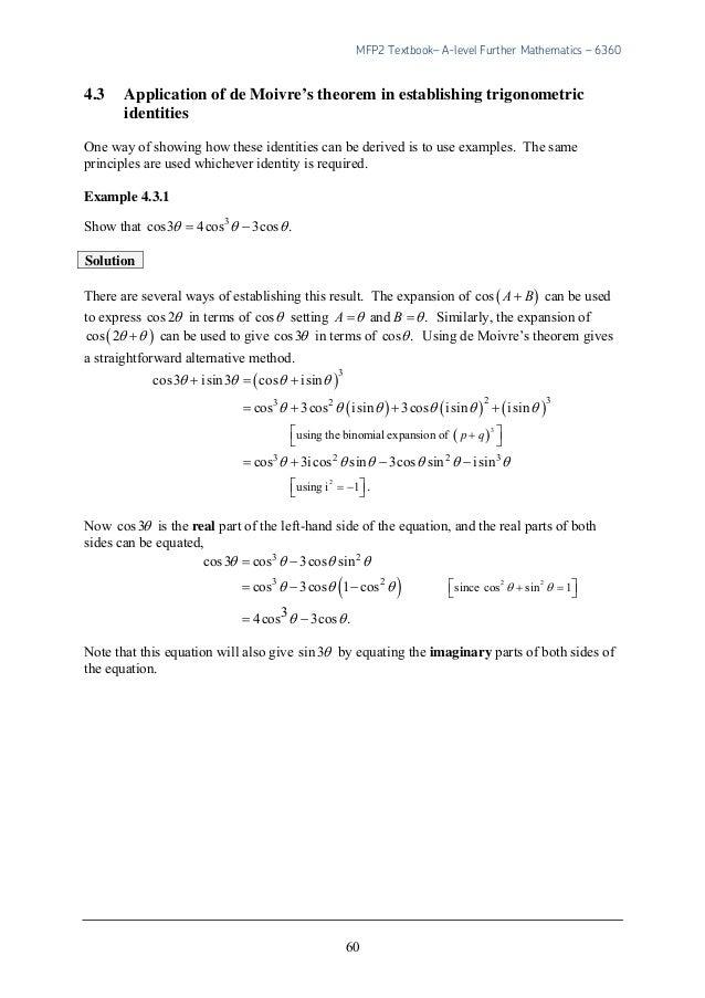 pure-mathematics-unit-2-textbook-60-638.
