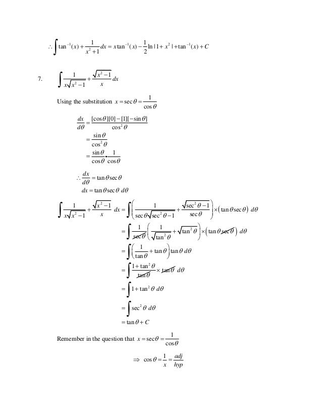 pure maths for cape unit 1 Get this from a library multiple choice pure mathematics for cape : units 1 & 2 [fayad w ali alan umraw] -- item is composed of 24 multiple choice tests, each.