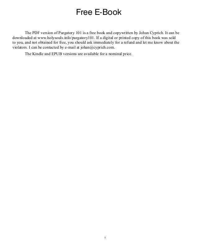 the magdalen manuscript free pdf