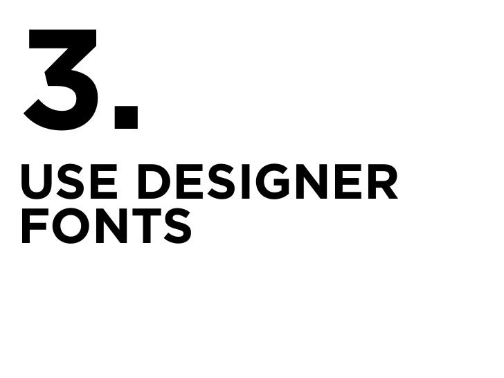 Purin's Guide to Visual Design and Keynote Wizardry