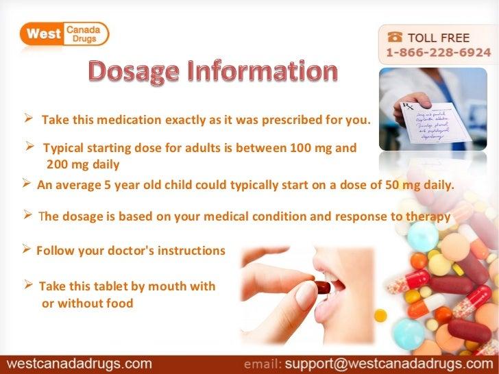 aciphex 20 mg tab janssen
