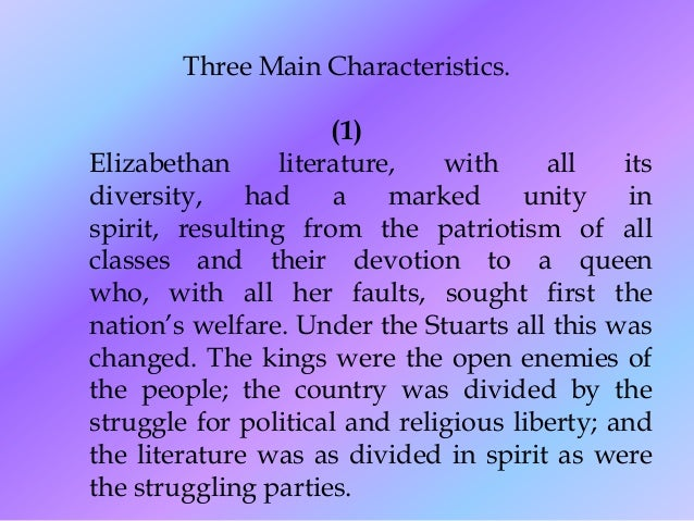 the description of the puritan religion The popular image is slightly more accurate as a description of puritans in retrieved from   categories.