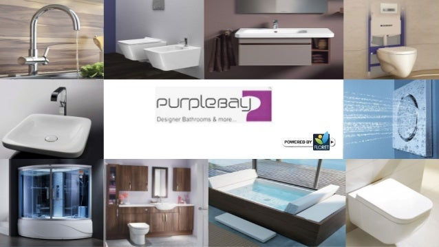 Merveilleux About Us  We Are Well Known Suppliers Of Kitchen U0026 Bathroom Fittings Like  Wash Basins ...