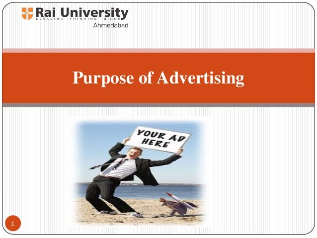 advantages and disadvantages of advertisement Advertisements: important disadvantages of advertising are as follows: while on the one hand, advertising is regarded as the life-blood of modern business on the other hand, some scholars are of the view that money spent on advertising is a waste.