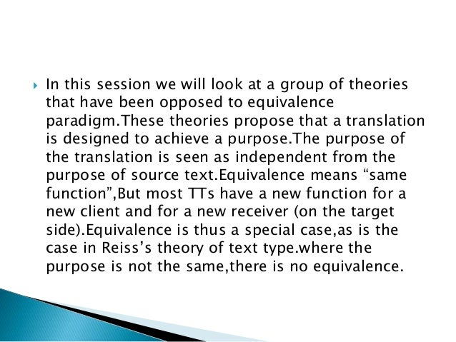 Anthony Pym Exploring Translation Theories Pdf