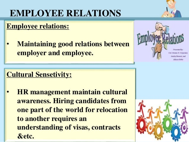the human resource management purposes Of all the support functions, the hrm (human resource management) function is a critical component of any organization apart from finance, which serves as the lifeblood of the organizational support functions, the hrm function more than any other support function, has the task of ensuring that the .