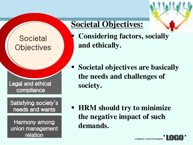 human resource mangement in solvay essay One of the main goals of human resource management (hrm) is to increase the  performance of organizations however, few studies have.