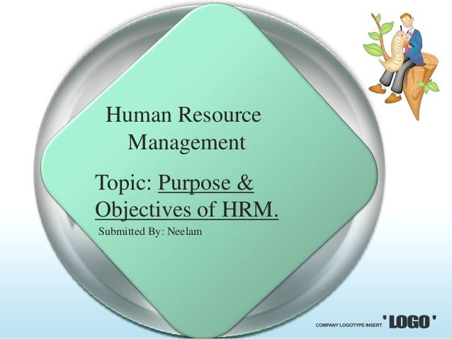 human resource mangement essay Human resources management and training is crucial for the modernisation of 1 the paper is a revised and updated version of the paper contemporary issues on hrm and.