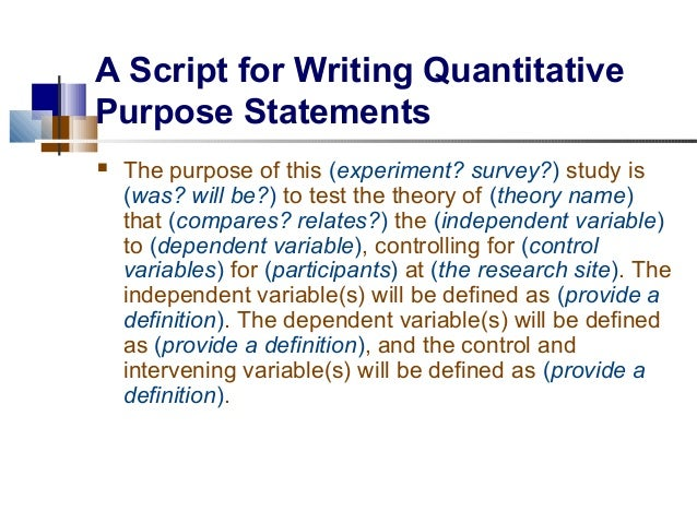 general purpose specific purpose and thesis statement Study flashcards on com100 lesson 8 key terms at developing a general purpose reason and then a specific why is it important to have a thesis statement or.