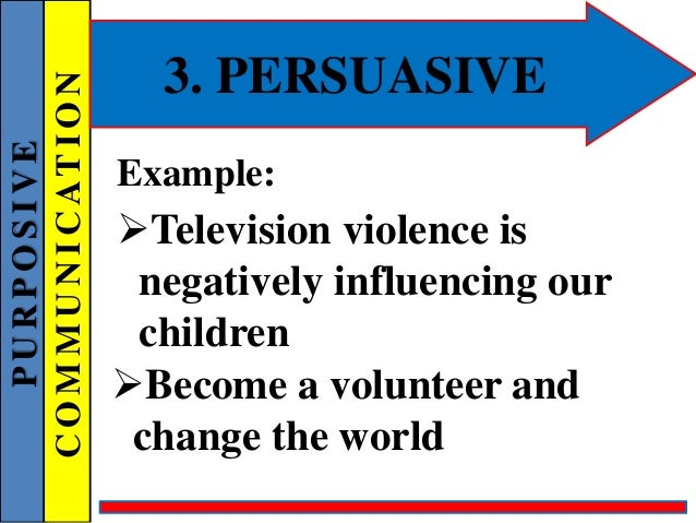 the enjoyment of television violence It stands to reason that decreasing the amount of violence on television would increase pospeck and boyd hypothesized that the enjoyment of violent media is.