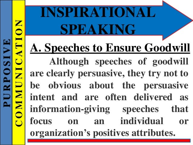 individual informative speech Irubric x62b98: students will give an informative speech on a topic of their choice to their peers they will be assessed on content and delivery free rubric.