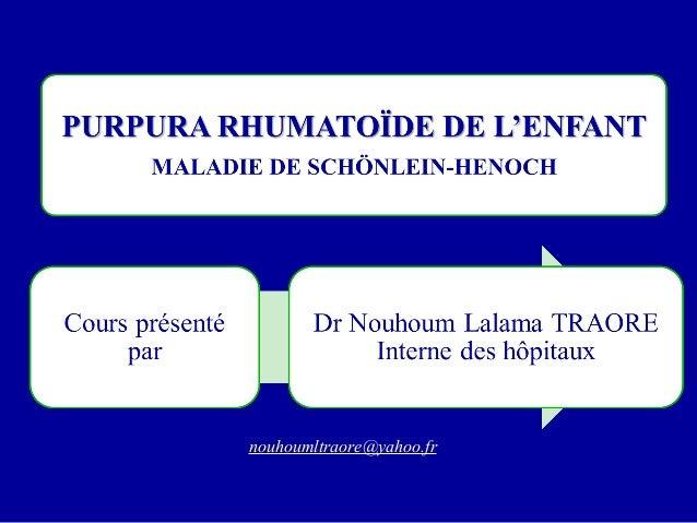 nouhoumltraore@yahoo.fr