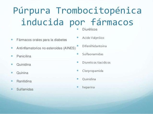 farmacos esteroides definicion