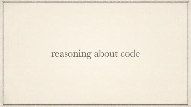 data  Language  =  Ruby     Haskell     Php likesLanguage  ::  Language  -‐>  Id  -‐>  Bool