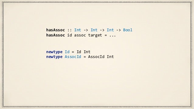 Is Haskell difficult to learn?
